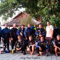 indonesia_deep_colocante_expedition_2