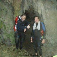 lobo_cave_diving_philippines_14