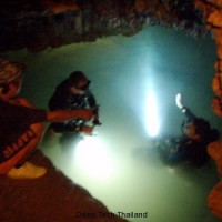 lobo_cave_diving_philippines_18