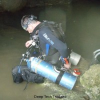 lobo_cave_diving_philippines_8