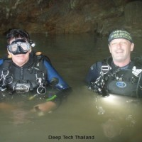 lobo_cave_diving_philippines_9