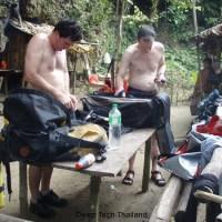 mapakpasak_cave_diving_philippines_12