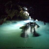 mapakpasak_cave_diving_philippines_18