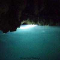 mapakpasak_cave_diving_philippines_19
