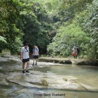 mapakpasak_cave_diving_philippines_7