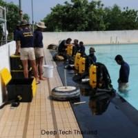 navy_rebreather_training_12