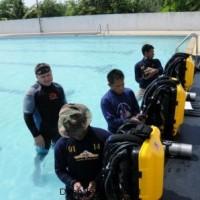 navy_rebreather_training_15