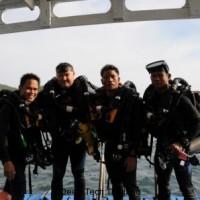 navy_rebreather_training_18