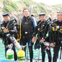 navy_rebreather_training_19