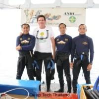 navy_rebreather_training_21
