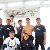 navy_rebreather_training_23