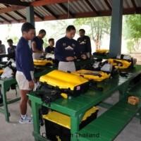 navy_rebreather_training_5