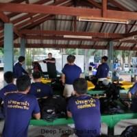 navy_rebreather_training_7