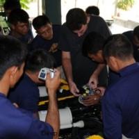 navy_rebreather_training_9