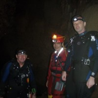 philipines_cave_diving_2007_13