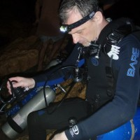 philipines_cave_diving_2007_15