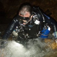 philipines_cave_diving_2007_16