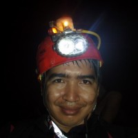 philipines_cave_diving_2007_19