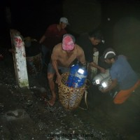 philipines_cave_diving_2007_20
