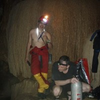 philipines_cave_diving_2007_6