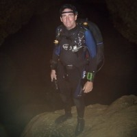 philipines_cave_diving_2007_8