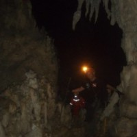 philippines_cave_expedition_2009_18