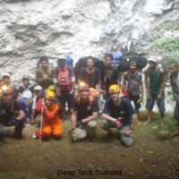 philippines_cave_expedition_2009_20