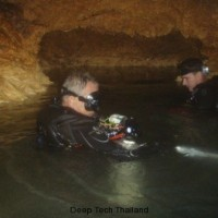 philippines_cave_expedition_2009_26