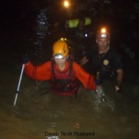 philippines_cave_expedition_2009_5