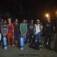 philippines_cave_expedition_2009_9