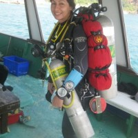 russian_andi_technical_diving_students_1