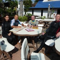 russian_andi_technical_diving_students_2