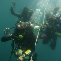 russian_andi_technical_diving_students_4