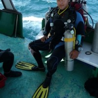 russian_andi_technical_diving_students_5