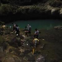 samar_cave_diving_2010_1
