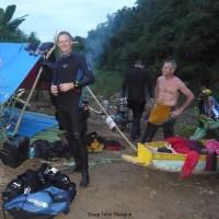 samar_cave_diving_2010_18