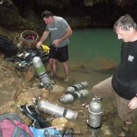 samar_cave_diving_2011_7