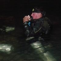 samar_cave_diving_2011_8