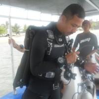 sidemount_diving_course_1