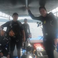 sidemount_diving_course_3