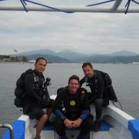 sidemount_diving_course_6