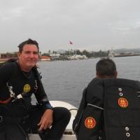 sidemount_diving_course_7
