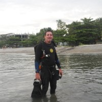 sidemount_diving_course_8