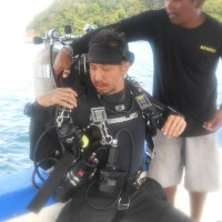sidemount_diving_course_9